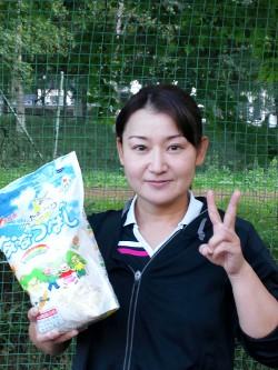 20110913suga.JPG